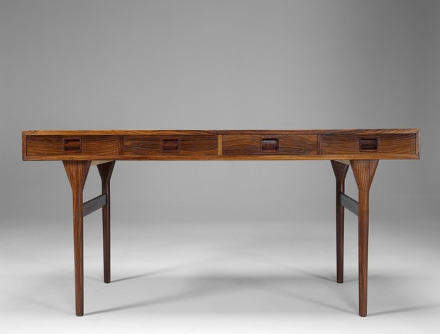 Large image of Nanna Ditzel Desk