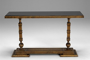 Axel Einar Hjort Console Table
