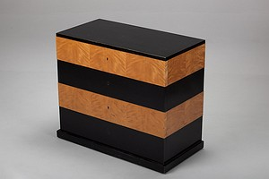 "Chest of Drawers ""Grand"""