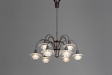 PH 1/1 Ceiling Lamp