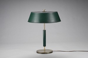 Harald Notini Table Lamp