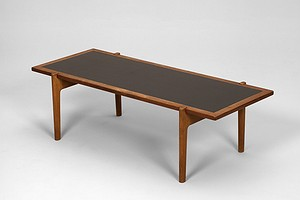 Reversible Wegner Table
