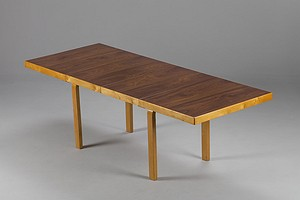 Alvar Dining Aalto Table
