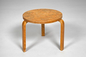 Small Aalto Table