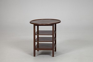 NK Side Table
