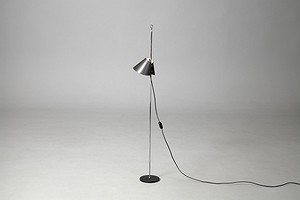 """Monachella"" Reading Lamp"