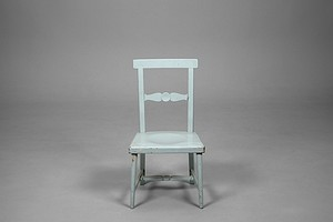 Asplund chair