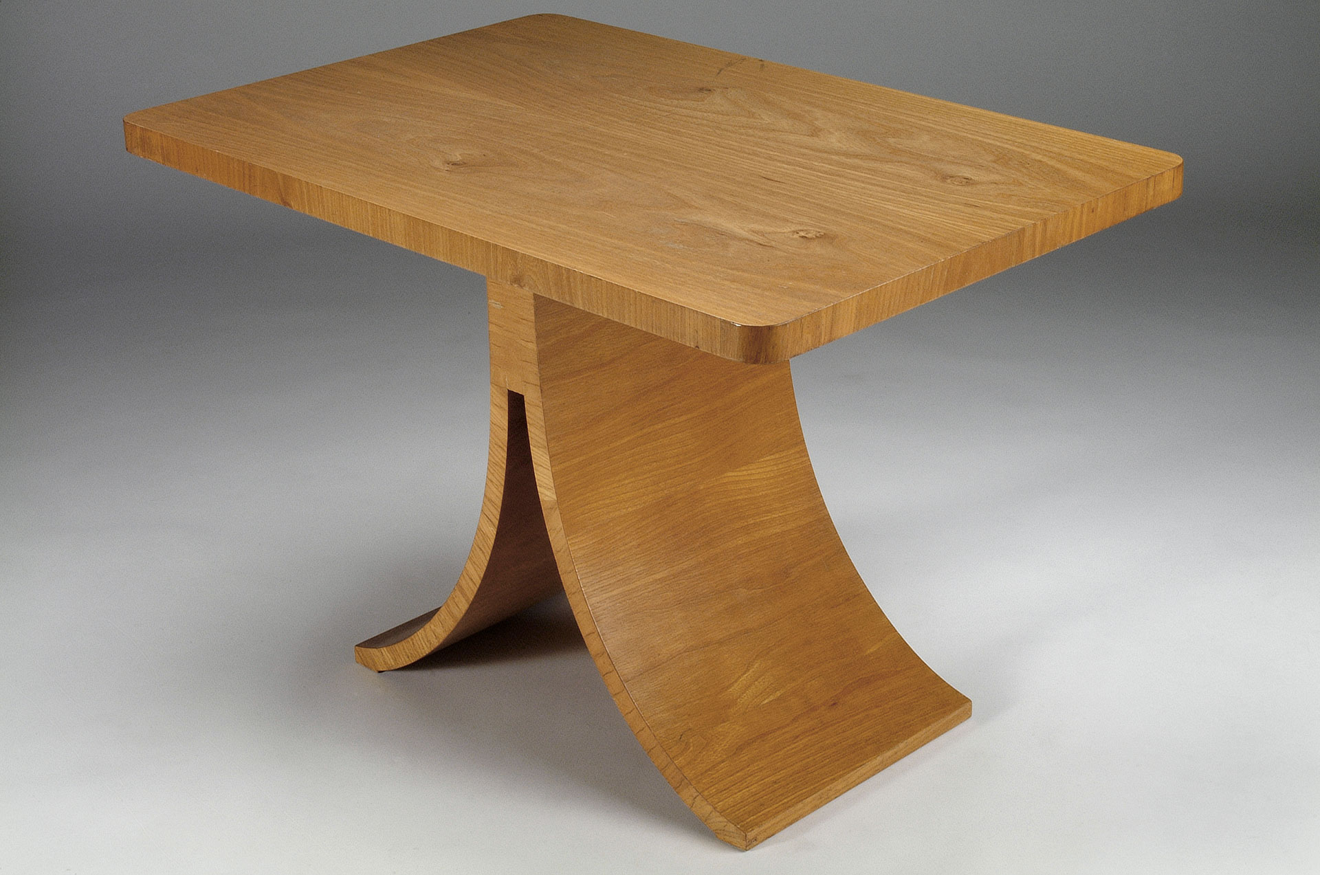 Art Deco-Occasional Table