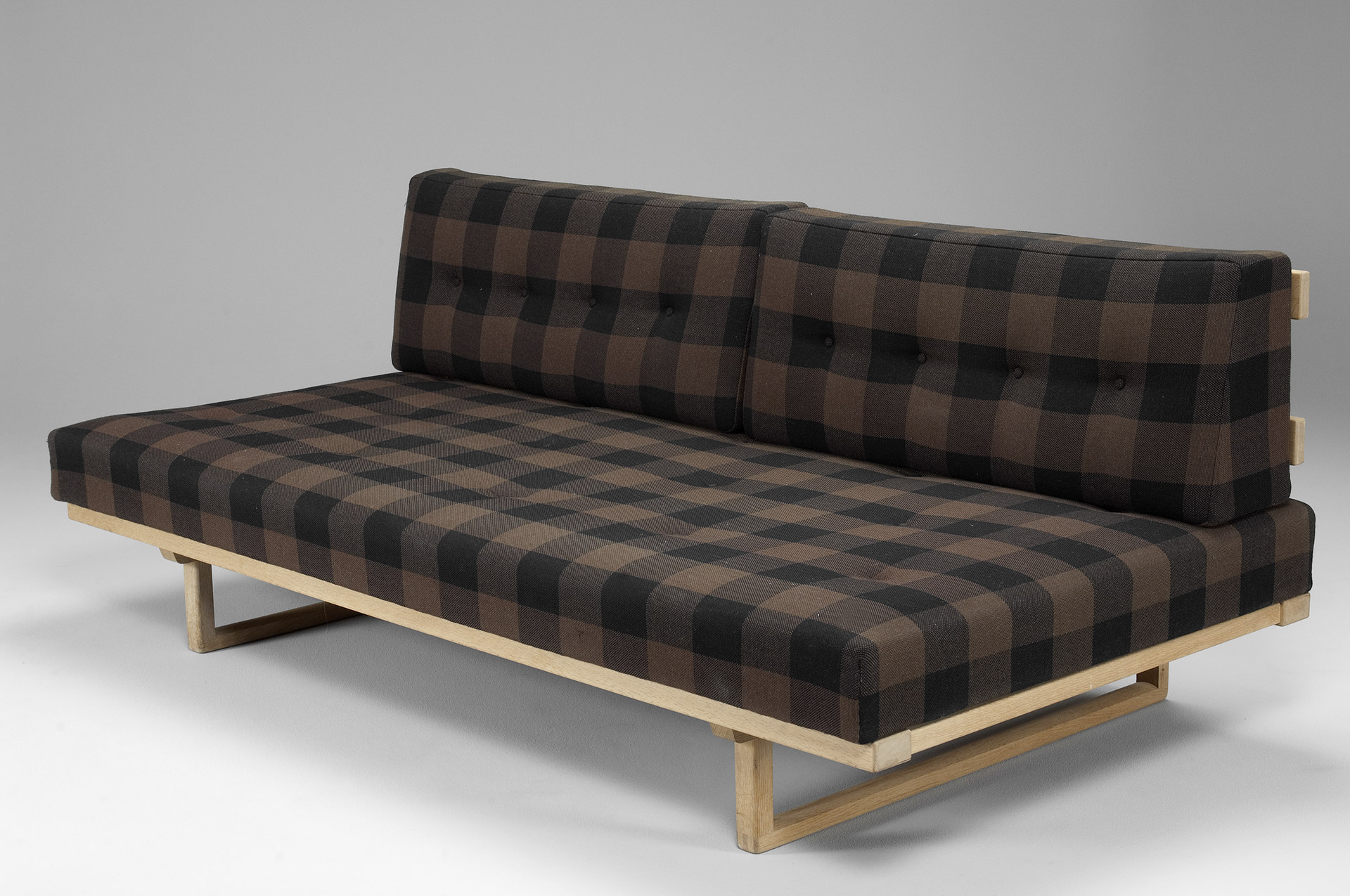 Jacksons Sofa Daybed B Rge Mogensen