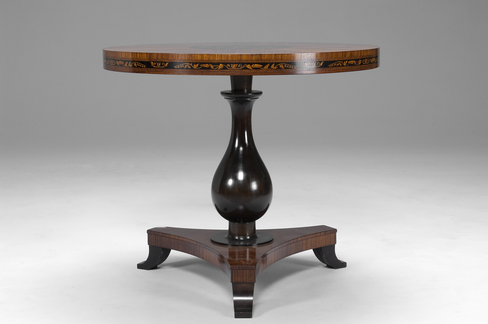 Malmsten Table