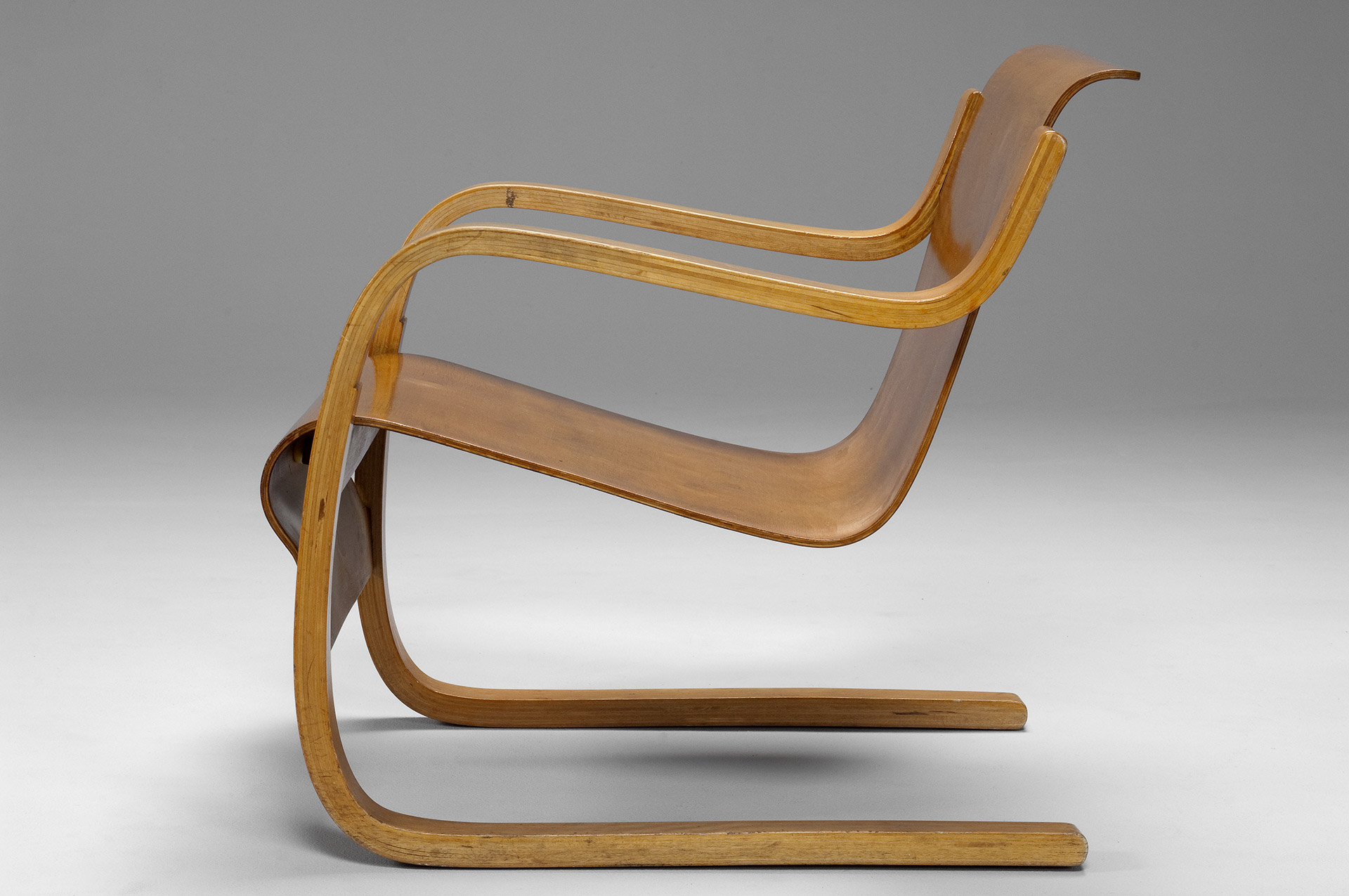 Chair No. 42