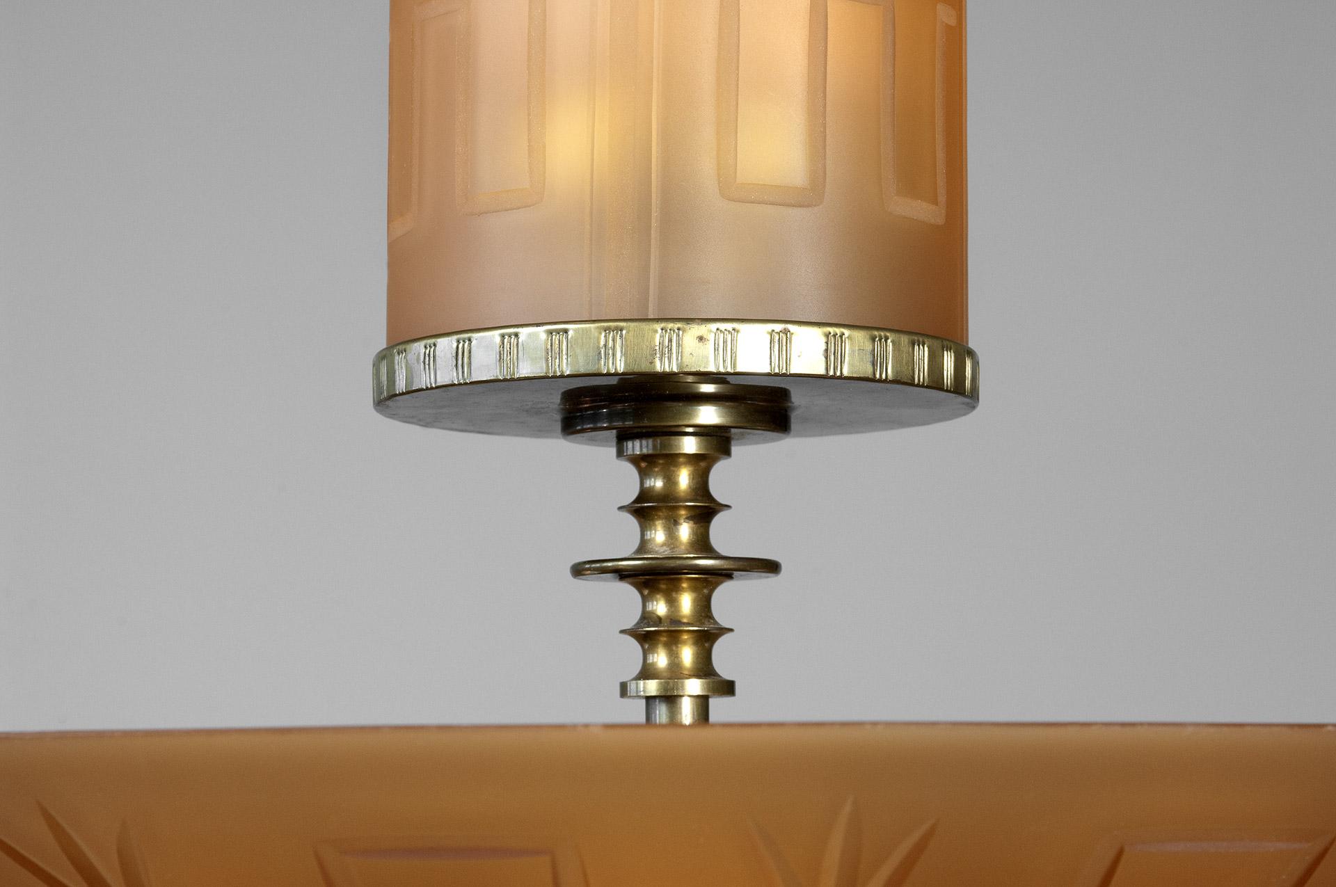 Salt Lamps Etc Lancaster Ny : Jacksons - Lamp - Simon Gate