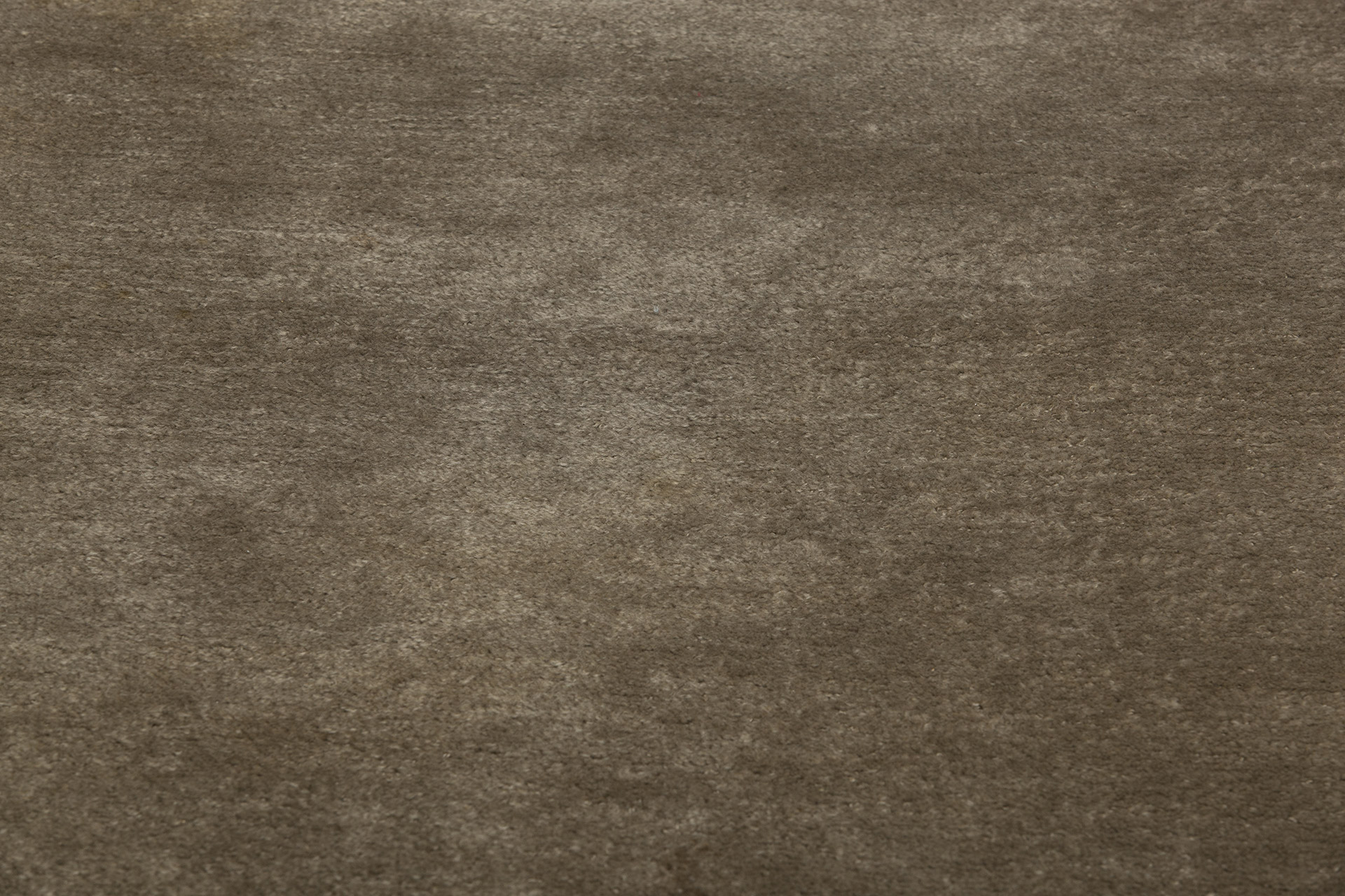 Grey Kasthall Carpet
