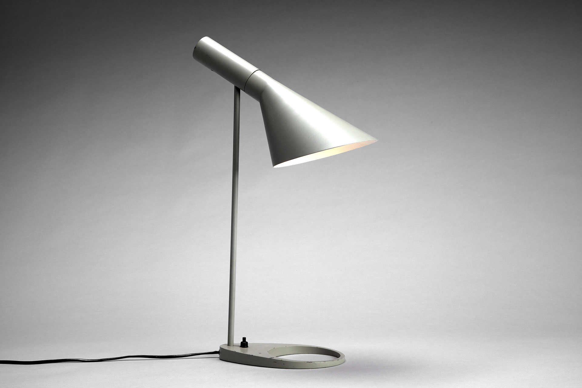 modern table lamps canada