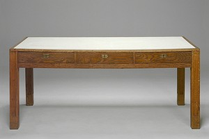 Eliel Saarinen-Desk