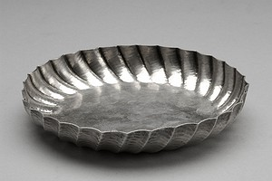 Small Hoffmann Bowl