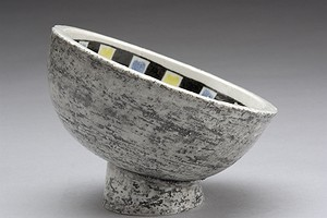 Vilhelm Bjerke Petersen Bowl