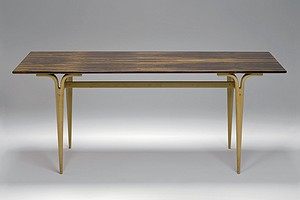 Mathsson Desk / Table