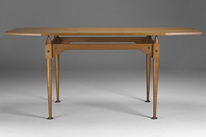 Franco Albini Table