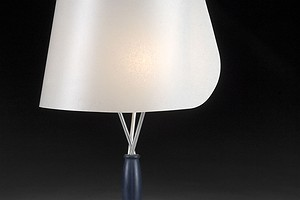 Michele De Lucchi Table Lamp