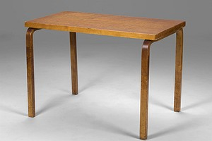 Medium Aalto Table No. 88