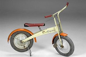 Bambino Bicycle