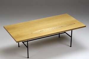 Tapio Wirkala Table