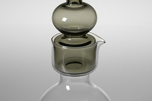 Bells of Kreml Carafe