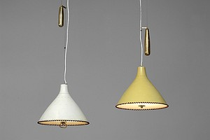 Pavo Tynell Ceiling Lamps