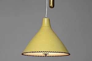 Pavo Tynell Lamp