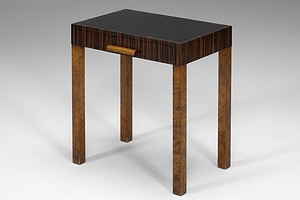 Small Axel Einar Hjorth Table