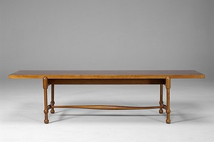 Josef Frank Sofa Table