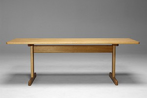 Mogensen Coffee Table