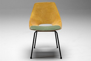 Pierre Guariche Chair