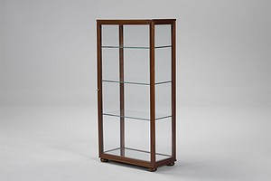 Josef Frank Display Cabinet