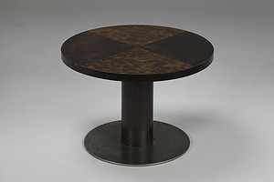 """Typenco"" Table"