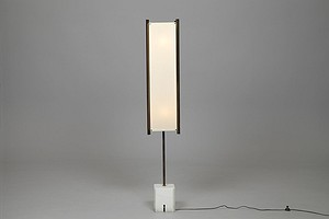 LTE12 floor lamp
