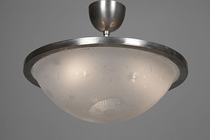 Edward Hald Ceiling Lamp