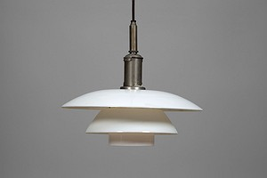 PH Ceiling Lamp