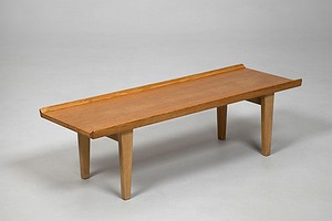 Mogensen Table or Bench