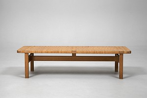Mogensen Bench or Sofa Table