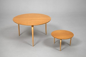 Mathsson Tables