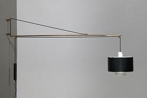 Stilnovo Wall Lamp