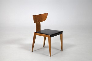 Arttu Brummer Chair
