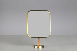 Josef Frank Table Mirror