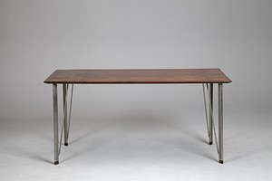 Jacobsen Table/Desk