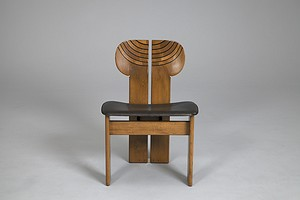 Artona Afra Chair