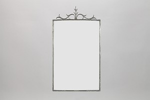 Neoclassical Mirror