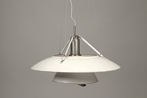 PH Tennis Lamp