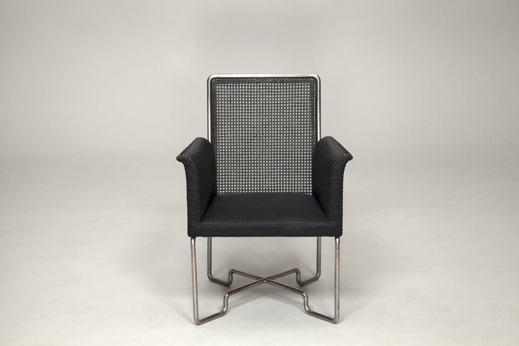 Axel Einar Hjorth Chair